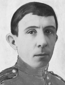 Коновалов Иван Николаевич