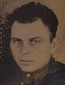 Воробьев Алексей Петрович