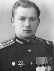 Титов Валентин Сергеевич