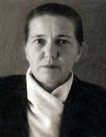 Халюзева Александра Васильевна