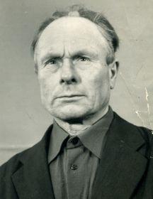 Леонидов Николай Васильевич