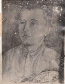 Петров Евгений Петрович