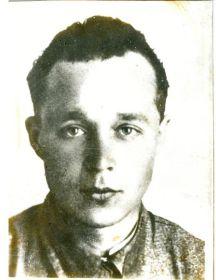 Куцевалов Александр Федорович