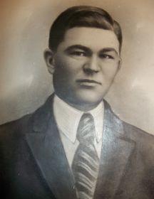 Ермаков Гаврил Федорович
