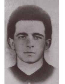 Калужский Марк Степанович