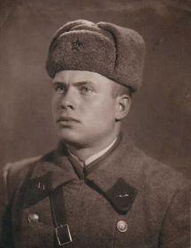 Симаков Иван Антонович