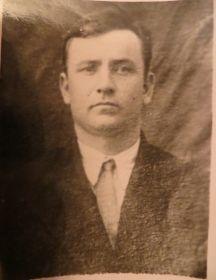 Павлов Григорий Андреевич