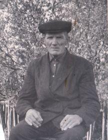 Змеев Александр Фёдорович
