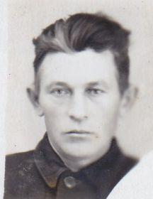 Баштрыков Григорий Александрович