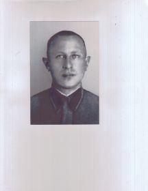 Песня Владимир Александрович