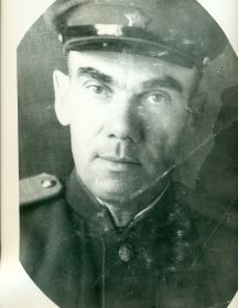 В. П. Станкевич