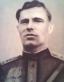 Сумченко Никита Семенович