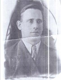 Фокичев Иван Степанович