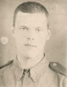 Скопцов Юрий Александрович