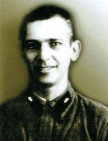 Яковлев Герман Михайлович