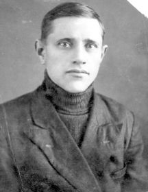 Новиков Николай Андреевич