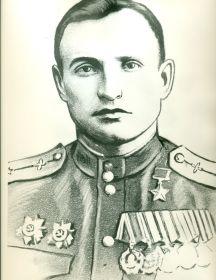 В.И. Богданов