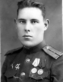 Чупаев Алексей Иванович