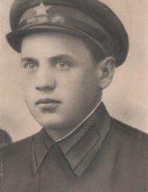 Мельников Владимир Иванович