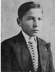 Епимахов Леонид Иванович