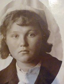 Большакова Лидия Васильевна
