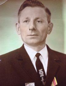 Калинин Иван Петрович