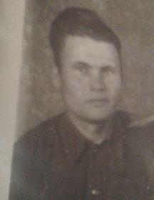 Щедрин Семён Павлович