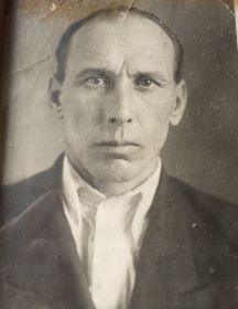 Дворенков Василий Тимофеевич 1909 г.р
