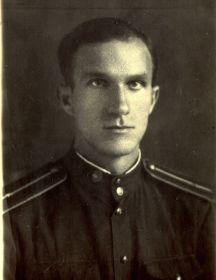 Воробьев Александр Илларионович