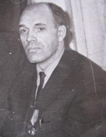 Скопцов Анатолий Александрович