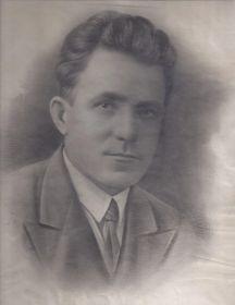 Ерзаулов Михаил Петрович