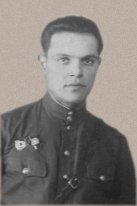 Умроянц Роман Игитович