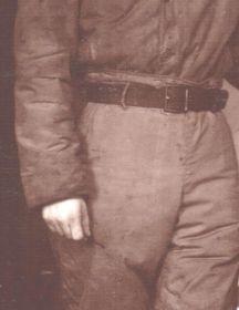 Саратовский Анатолий Васильевич, 1923 г.р.