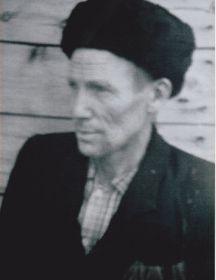 Артиев Игнат Гаврилович