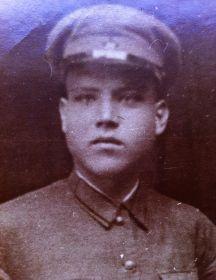 Сёмушкин Сергей Павлович