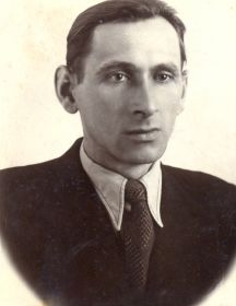 Колобов Анатолий Васильевич