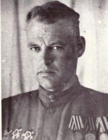 Кетов Георгий Борисович