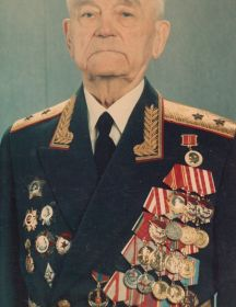 Коркуц Евгений Леонидович