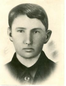 Дараган Петр Тимофеевич