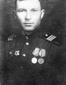 Данилевский Леонтий Леонтьевич