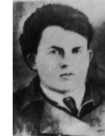 Воронин Владимир Георгиевич
