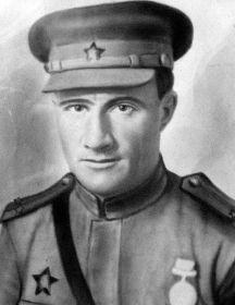 Севальнев Петр Петрович