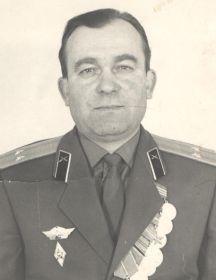 Шинкаренко Владимир Михайлович