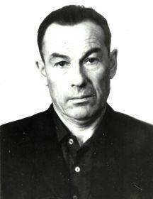 Володин Александр Иванович