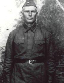 Бондаренко Сидор Ефимович