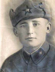 Шутов Григорий Иванович