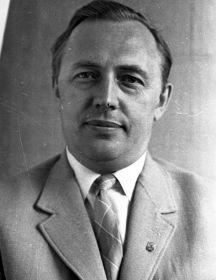 Сыпчук Петр Павлович