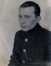 Конурин Алексей Алексеевич