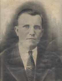 Елькин Иван Ильич