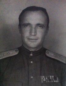 Вербицкий Александр Александрович